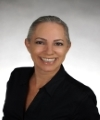 Barbara Pond: Your Downtown West Palm Beach & Palm Beach Luxury Condo Specialist!