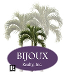 Bijoux Realty, Inc.