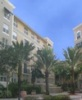 Courtyards At CityPlace